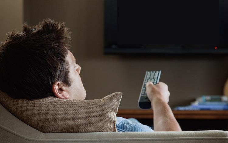 вид картинки отдыха у телевизора класс предназначен для